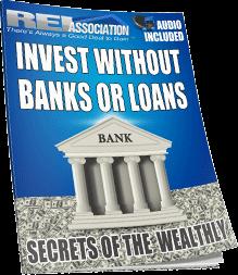 Investing No Cash or Credit: Fort Wayne Seller Financing for Real estate