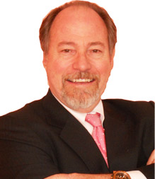 Expert in Fort Wayne Seller Financing Scott FladHammer Interviews the Nations Best Minds