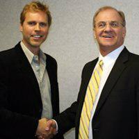 Scott FladHammer talks techniques for Fort Wayne Seller Financing