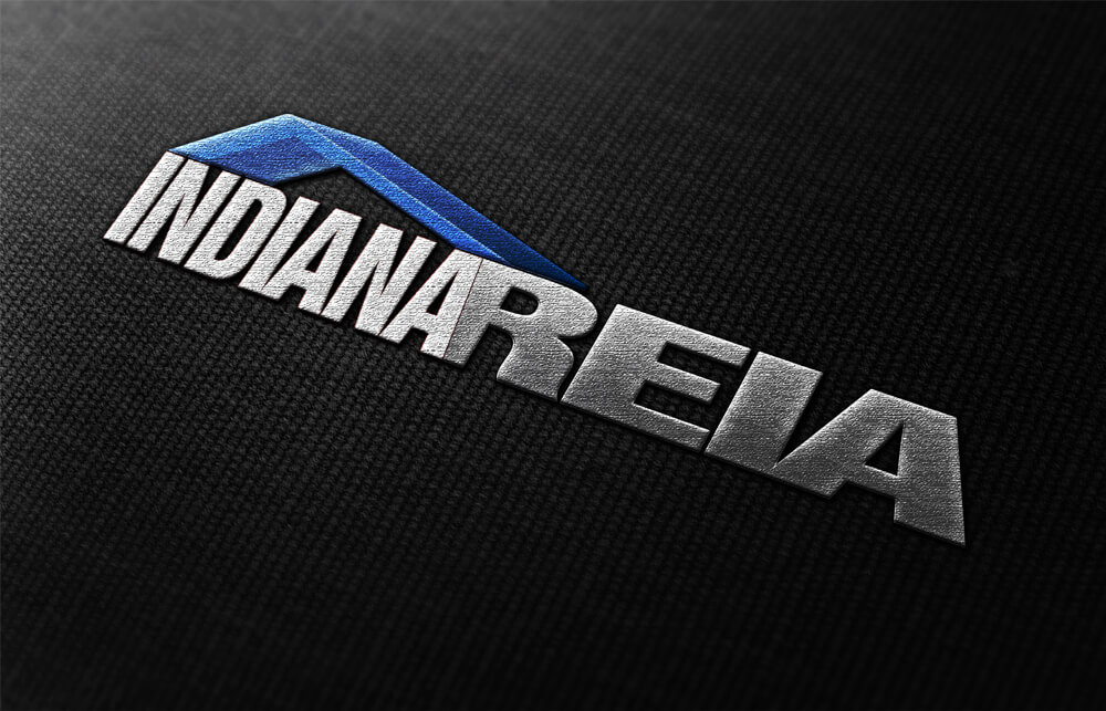 Fort Wayne Real Estate Investors Association™ Embroidery & Apparel