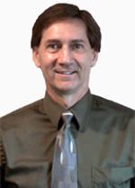 Fort Wayne Business Credit Expert