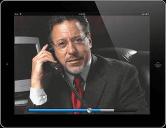 Fort Wayne Real Estate Marketing Business Expert