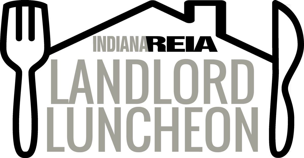 Meet Fort Wayne Landlords Investors property managers Social Luncheon Real Estate Networking Meetup
