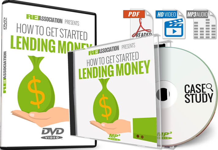 Private Money Lending Adventure of Hollywood couples Island Getaway Starts Scott FladHammer investment lending business