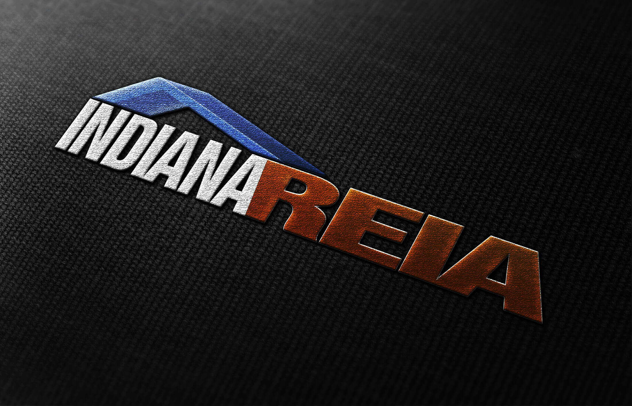 Training & Education of the Fort Wayne Indiana Real Estate Investing Association (REIA)