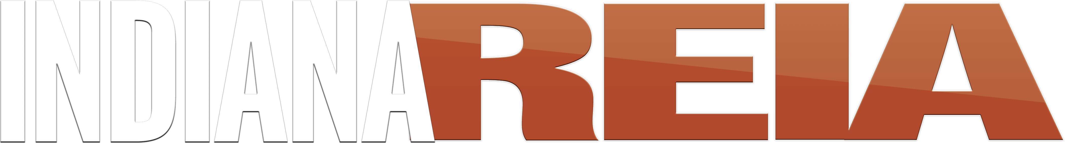 marketing-and-media-for-fort-wayne-indiana-real-estate-investors-association-25