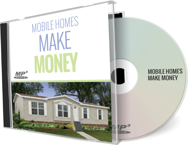 Flipping mobile homes for profit flipping home design ideas for What does flipping houses mean