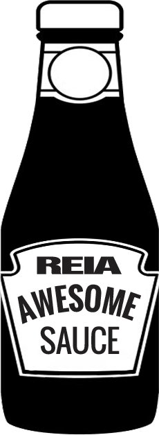REIA honors excellence in our membership by spreading the awesome sauce, awards and recognition to best real estate investors.
