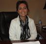 Contact the Fort Wayne Real Estate Investors for Real Estate Investor meetings, deals, join Fort Wayne REIA