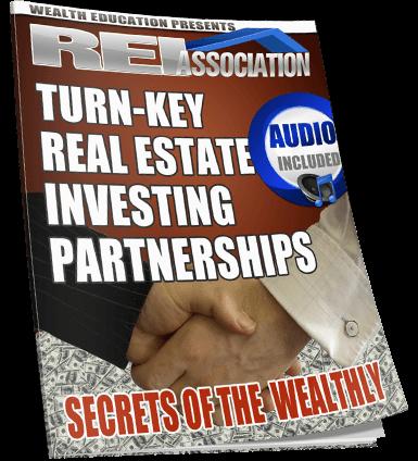 Turn-key Fort Wayne Real Estate Investing Solution