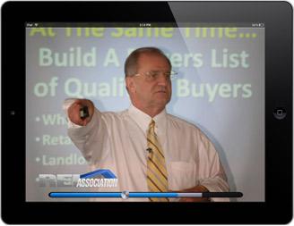 Fort Wayne Seller Financing on Free-Clear Real Estate in Fort Wayne