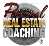 Real Estate Coaching by Scott FladHammer