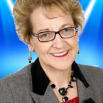 Linda Duesler