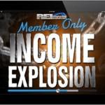 Fort Wayne Investors New Member Income Explosion