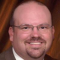 Fort Wayne Landlord Lawyer Robert Meyers