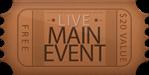 Free Ft Wayne Real Estate Investors Meetings (REIA)