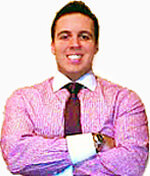 Sam highly recommends the Fort Wayne Real Estate Investor Meetings