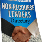 Most Comprehensive Non-Recourse Lender Directory for S-IRAs