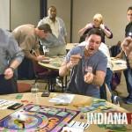 Fort Wayne CashFlow Game Meetup