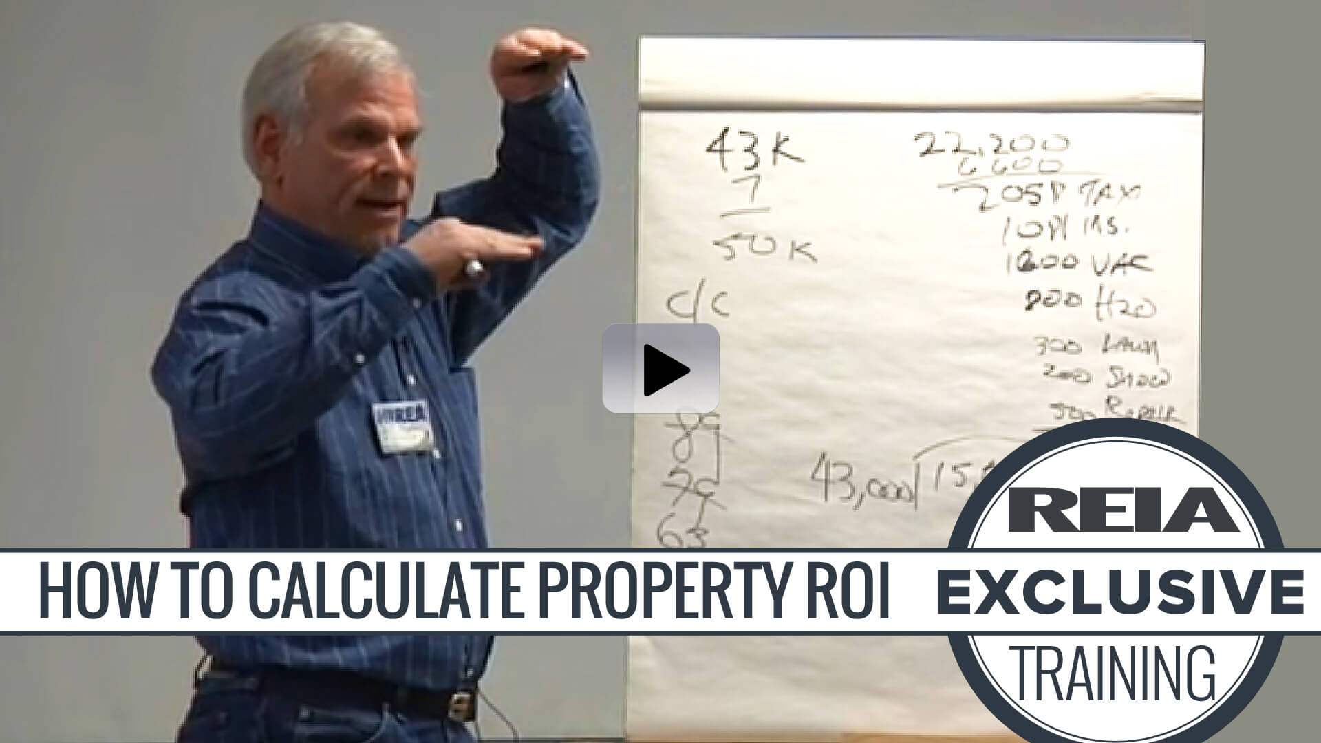 Best Detailed Steps to figure Fort Wayne Investment Property Return on Investment ROI Training On Real Estate for Buying Selling Indiana Investment Property
