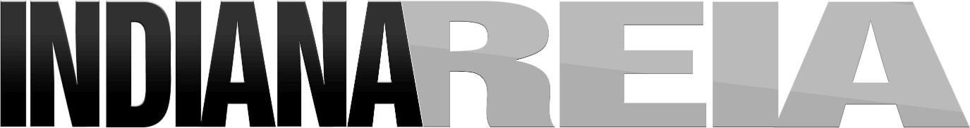 Media Marketing for the Fort Wayne Indiana Real Estate Investing Association (REIA)
