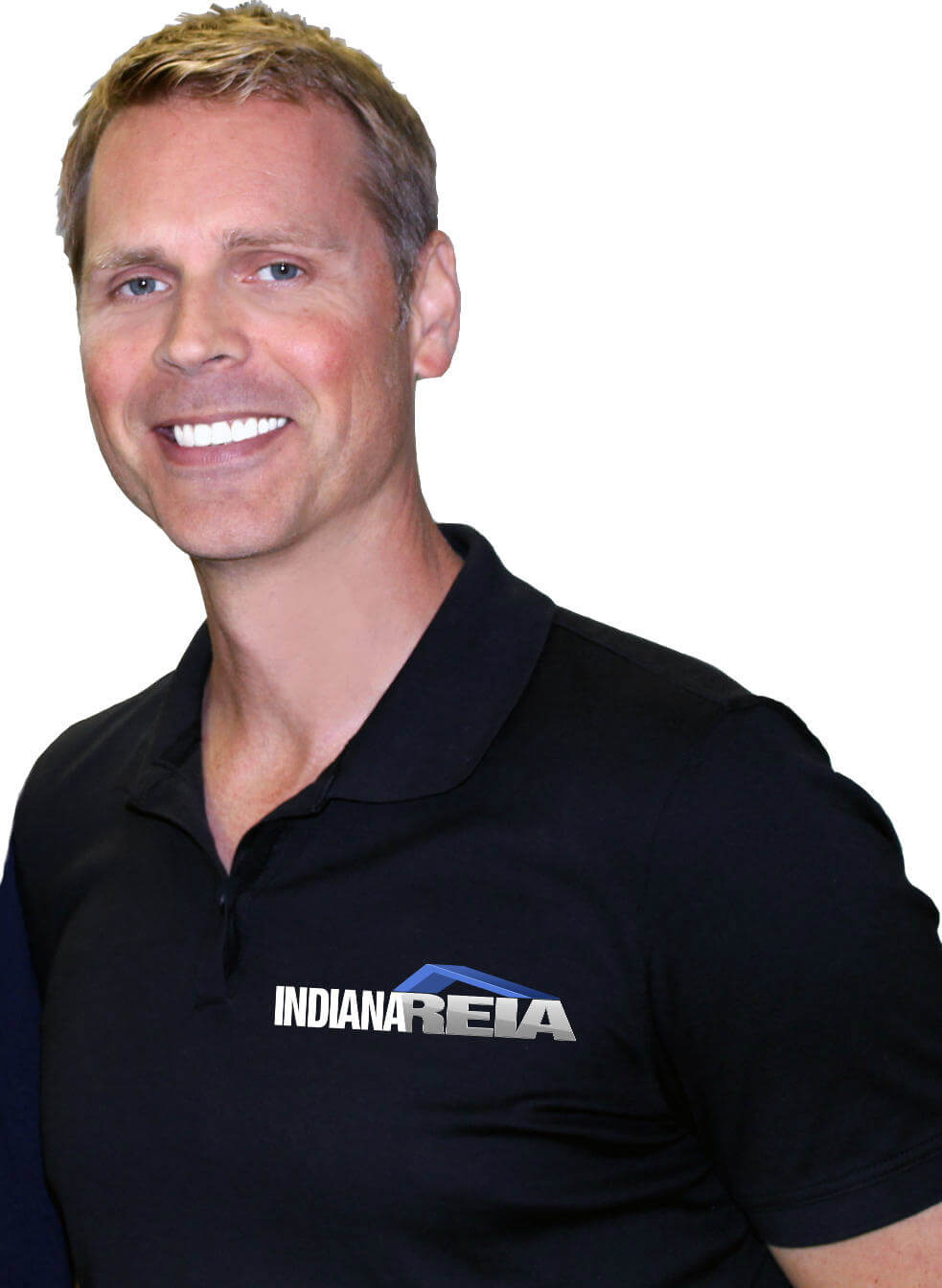 President Scott FladHammer