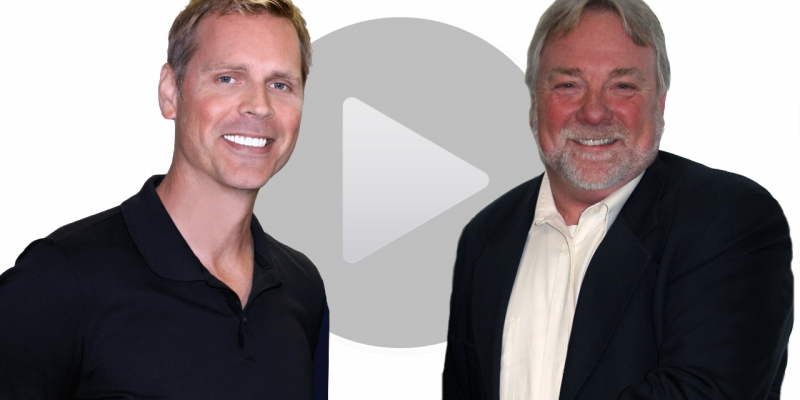Expert Real Estate & Business Interview with Scott FladHammer talks little known investment strategy