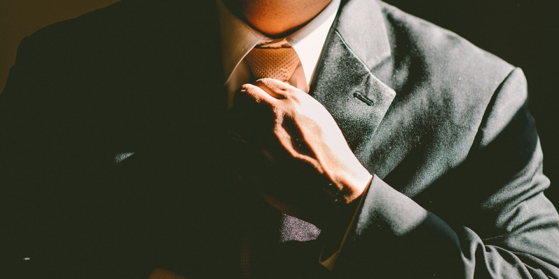 Business credit secrets for investors to legally get and keep great credit to make (and save) more money to increase cashflow.