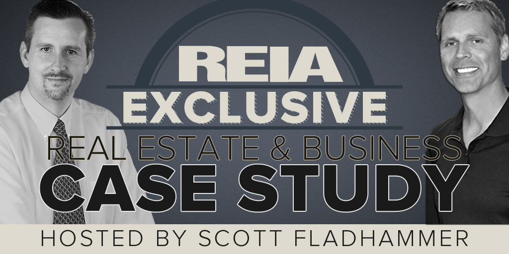 RARE: Double Closings and Transactional Funding To Wholesale Real Estate Deals