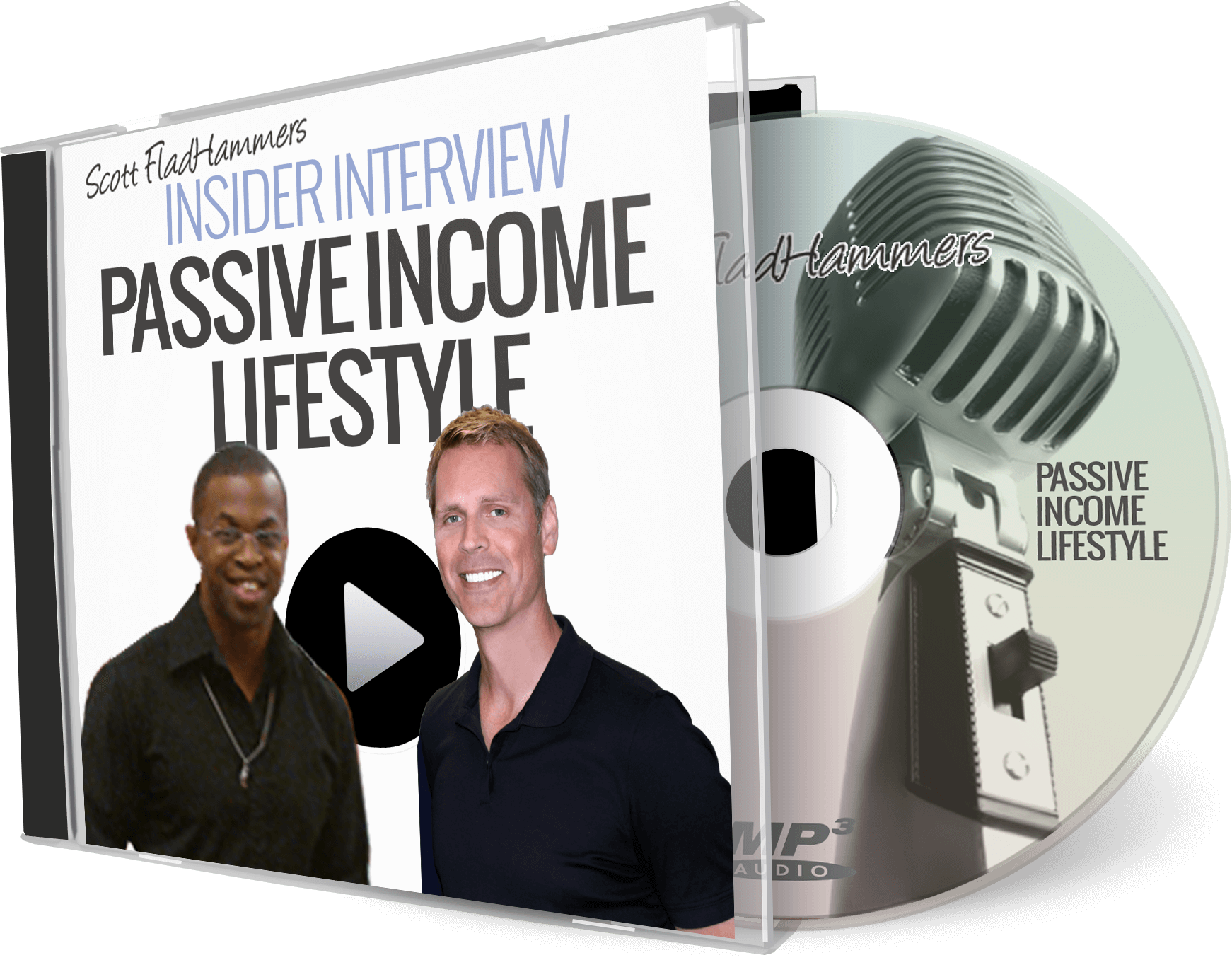 Master Multiple Streams Of Income in 2019 with New Ways To Make Extra Money in Real Estate and Real Estate Investors Association™