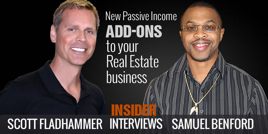 Learn New Passive Income Streams by uncovering hidden assets to Supercharge Your Real Estate Investments in Ft. Wayne Indiana