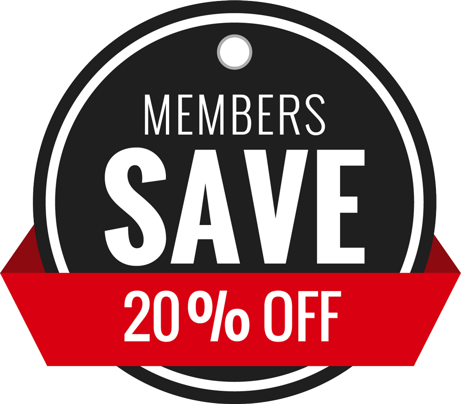REIA members save 20% off top real estate investing education training courses + opportunities to learn and network!
