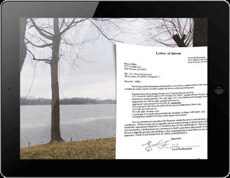 Advanced Fort Wayne Real Estate Investor Option Deal Yields Huge Payday Profit