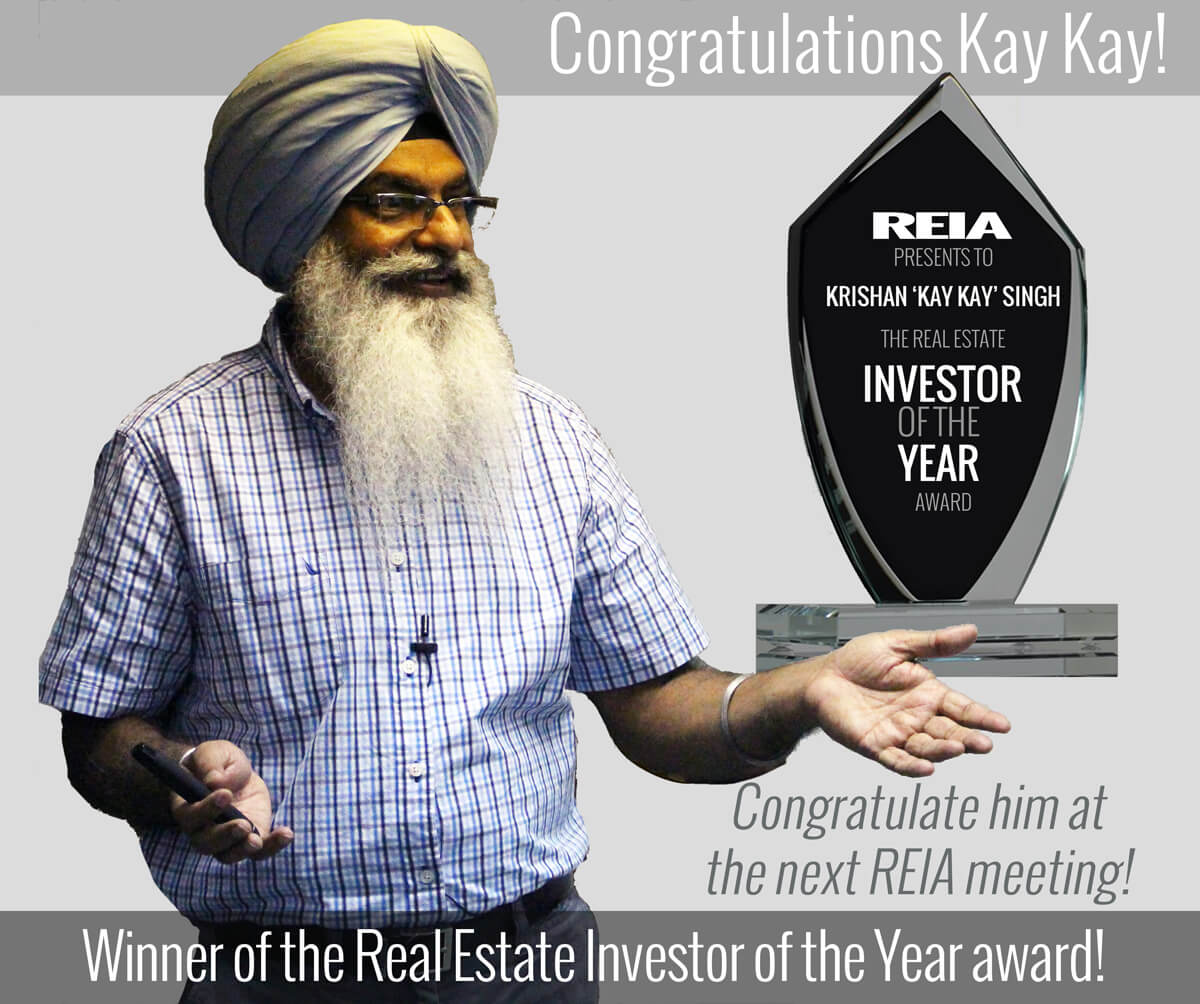 We honor the achievements of our top local real estate investing membership for creating value and paving the way for continued growth and inspiration to newbie investors in our region.